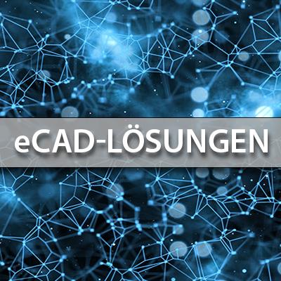 eCAD-Lösungen elektrosysteme Beil