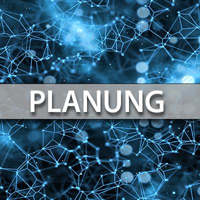 planung elektrosysteme beil